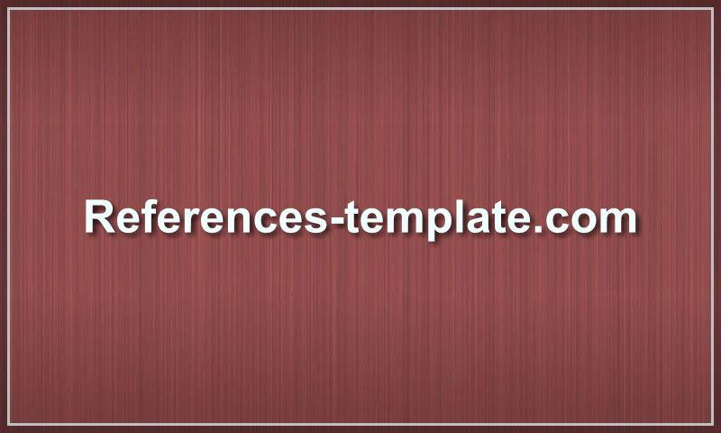 references-template.com.jpg