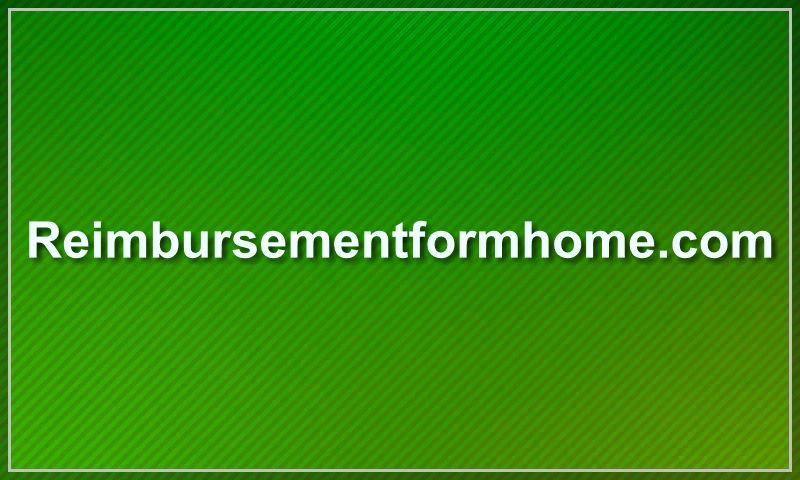 reimbursementformhome.com.jpg