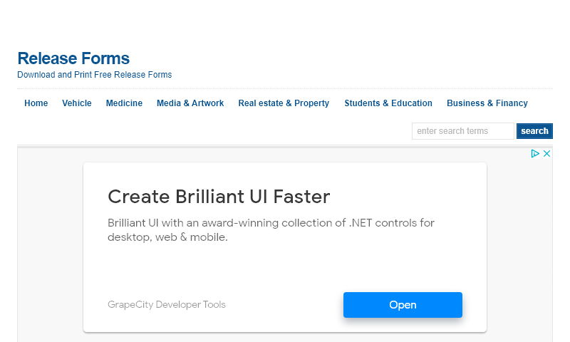 releaseforms.org.jpg