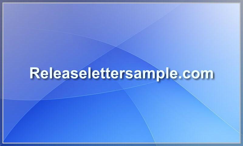 releaselettersample.com.jpg