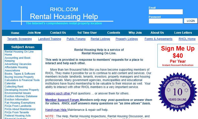 rentalhousinghelp.com.jpg