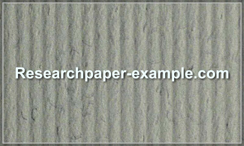 researchpaper-example.com