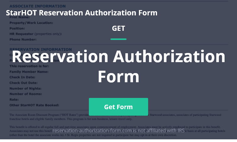 reservation-authorization-form.com.jpg
