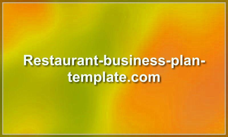 restaurant-business-plan-template.com.jpg