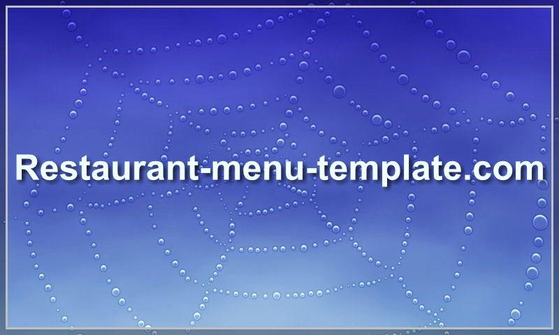 restaurant-menu-template.com.jpg