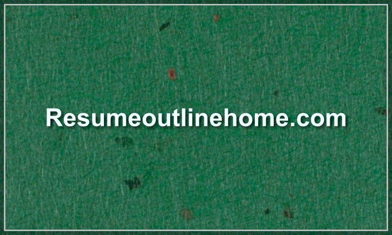 resumeoutlinehome.com.jpg
