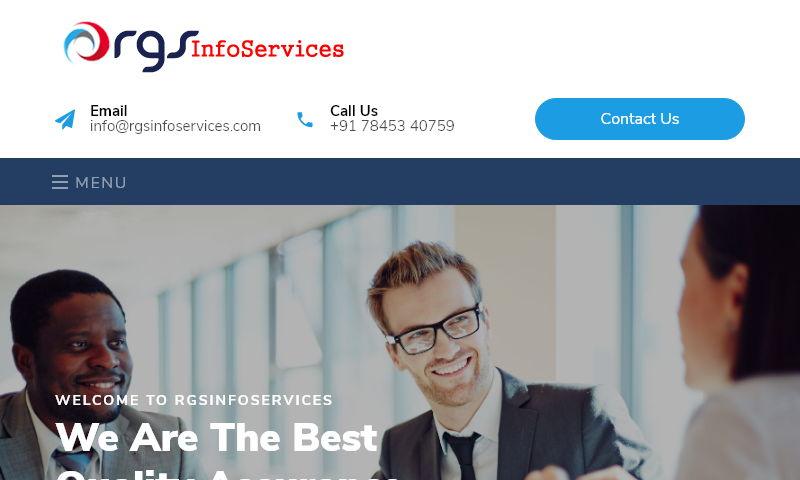 www.rgsinfoservices.com