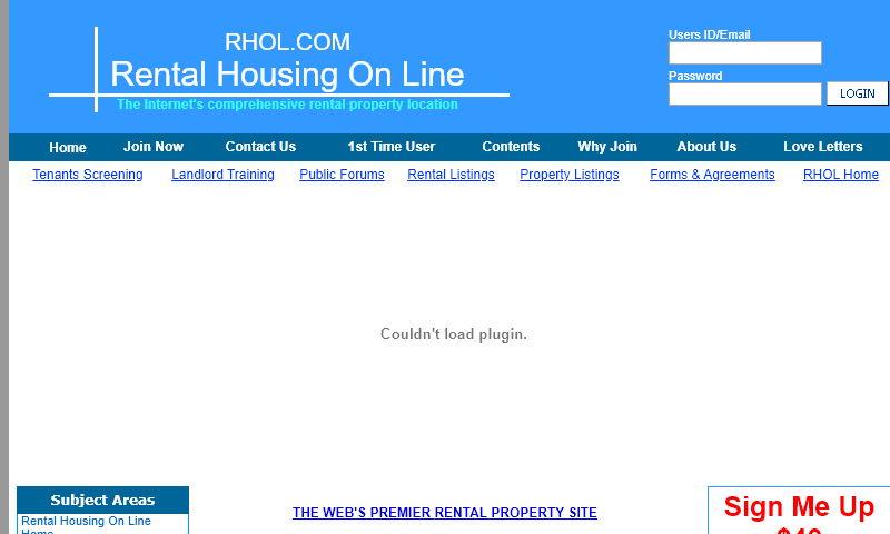 rhol.com.jpg