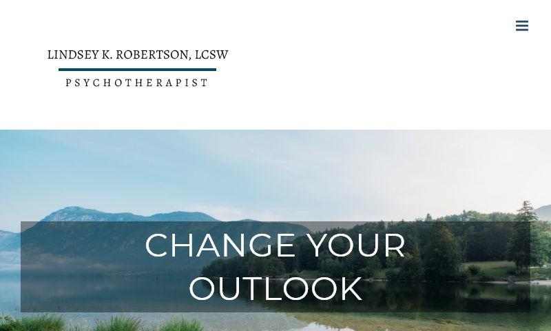 robertsonlcsw.com.jpg