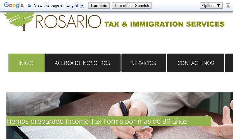 rosariotax.com.jpg
