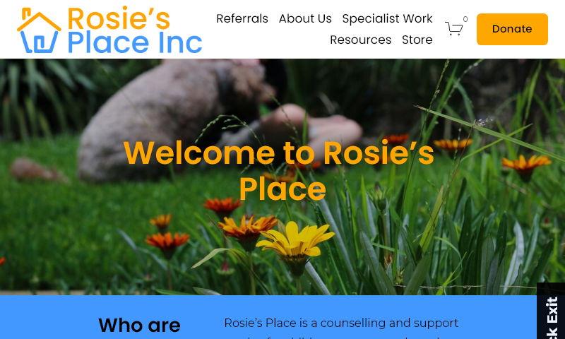 rosiesplace.com.au.jpg