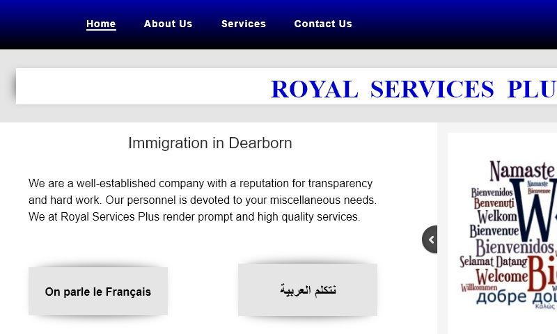 royalservicesplus.com.jpg