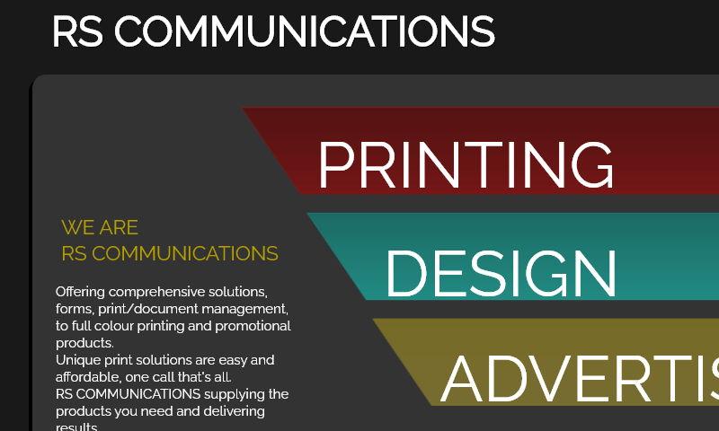 rscommunications.ca.jpg