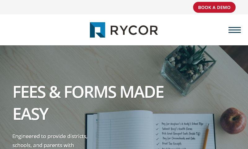 rycor.net.jpg