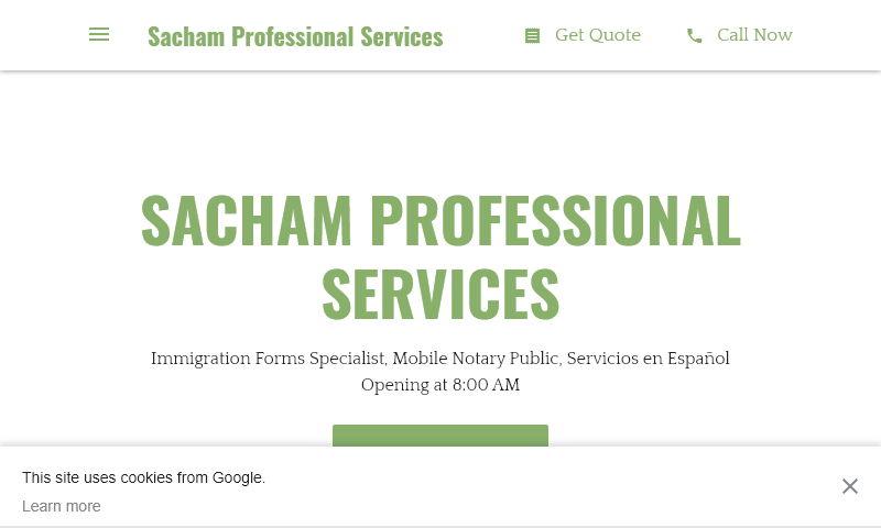sachamprofessionalservices.com.jpg