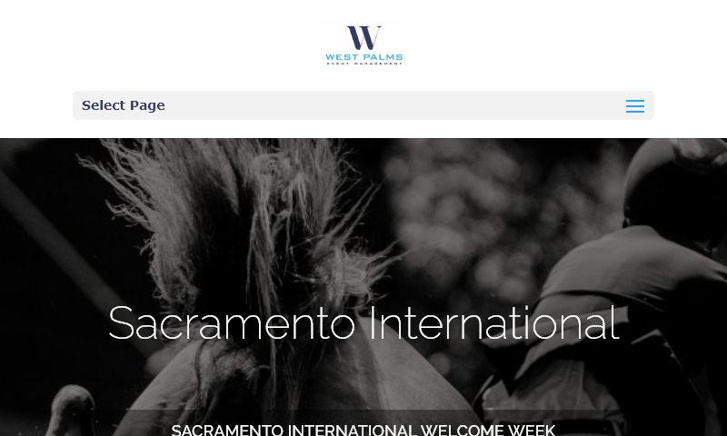sacramentointernationalhorseshow.com
