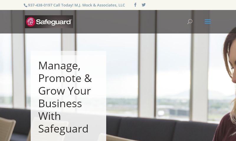 safeguardmpg.com.jpg