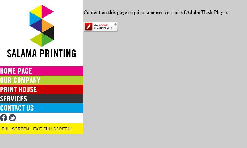 salamaprinting.com.jpg