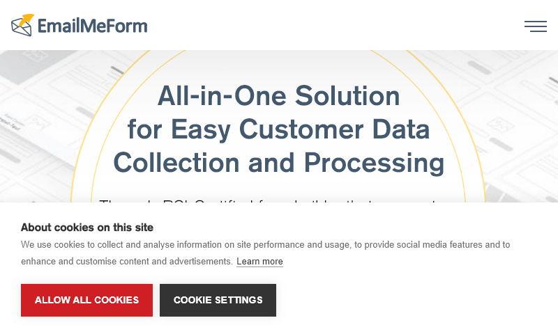 salesfetch.com.jpg