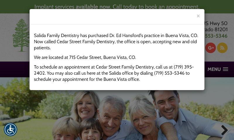 salidafamilydentistry.com.jpg