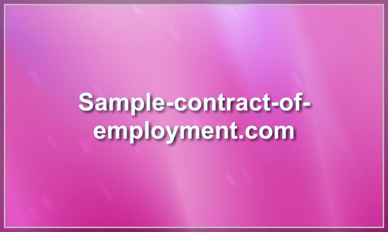 sample-contract-of-employment.com.jpg