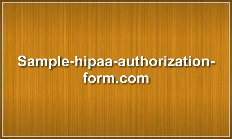 sample-hipaa-authorization-form.com.jpg