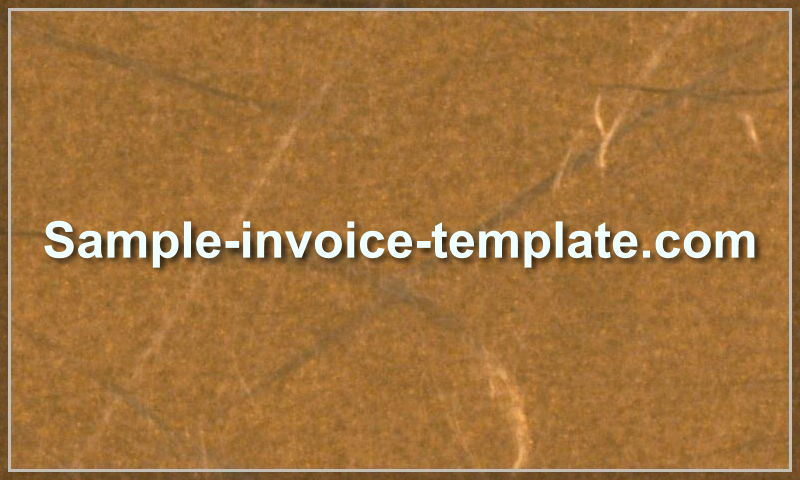 sample-invoice-template.com.jpg