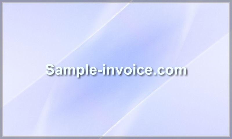 sample-invoice.com.jpg