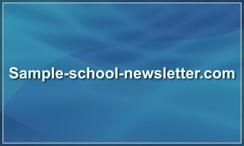 sample-school-newsletter.com.jpg