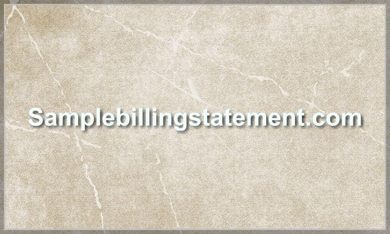 samplebillingstatement.com.jpg