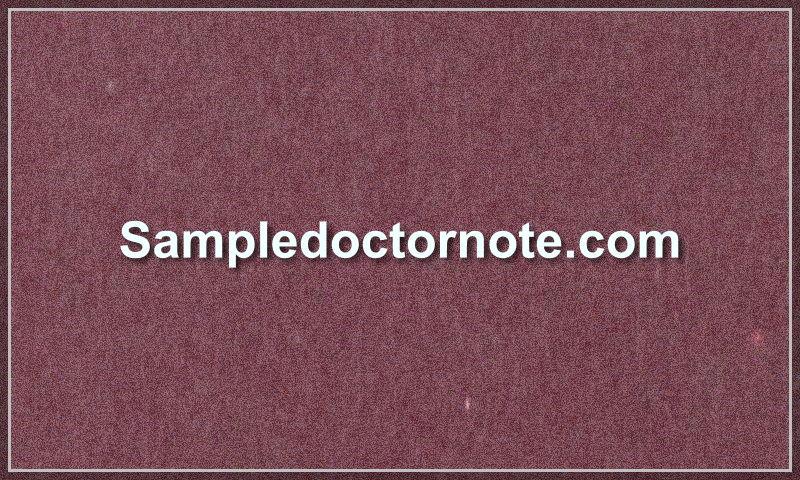 sampledoctornote.com.jpg