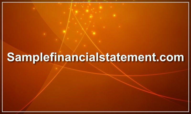 samplefinancialstatement.com.jpg