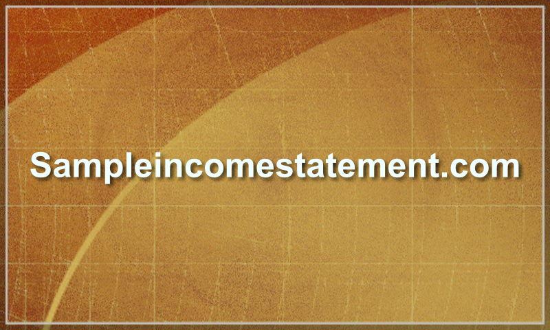 sampleincomestatement.com.jpg