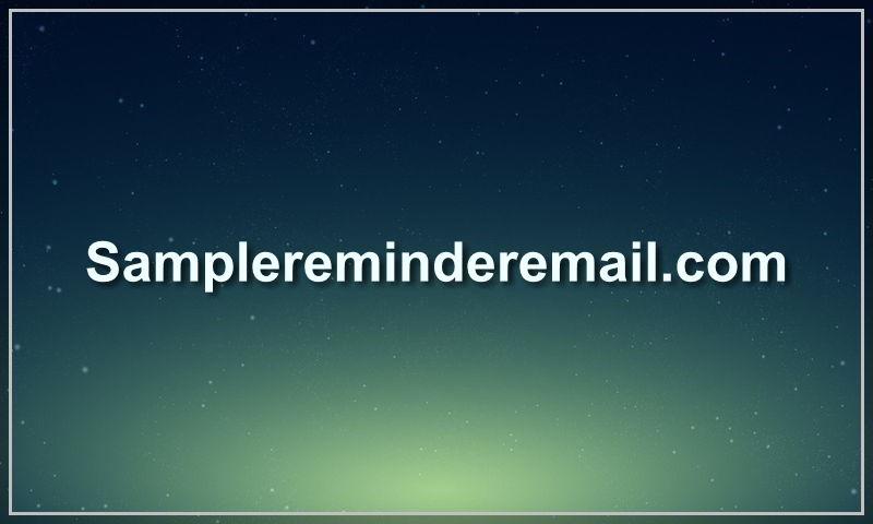 samplereminderemail.com.jpg