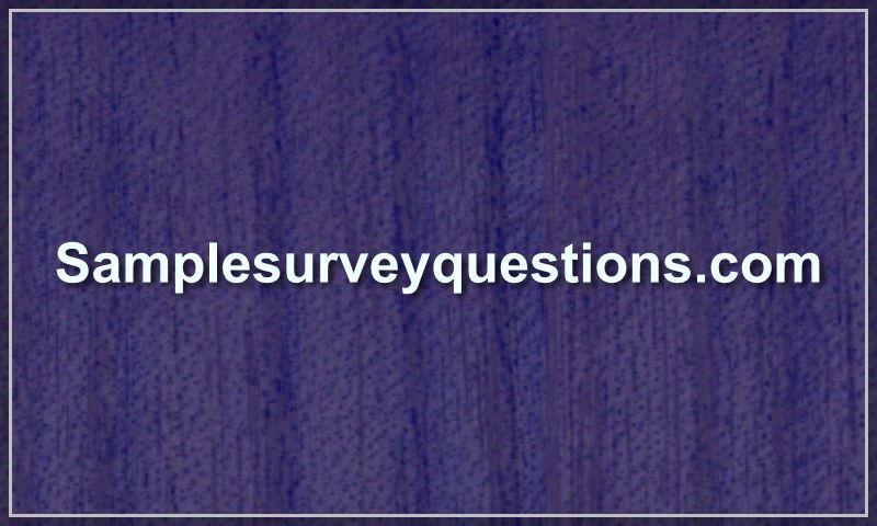 samplesurveyquestions.com.jpg