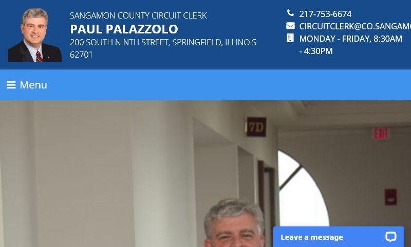 www.sangamoncourt.com