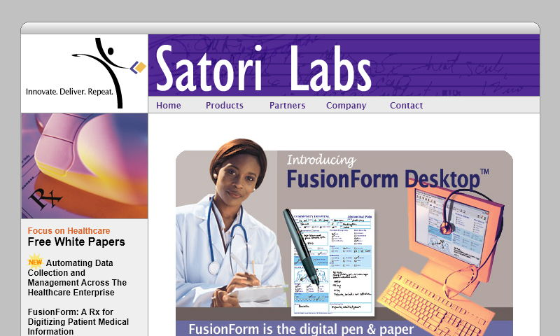 satorilabs.com.jpg