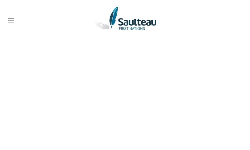 saulteau.com.jpg