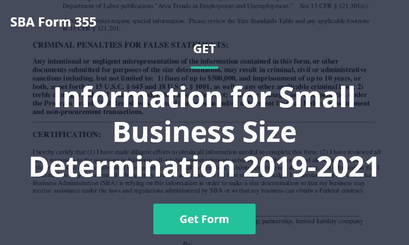 sba-form-355.com.jpg