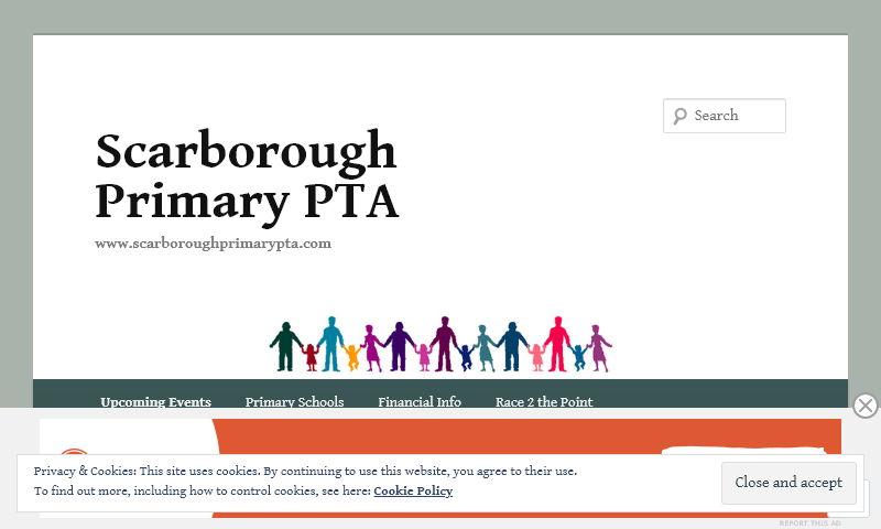 scarboroughprimarypta.com