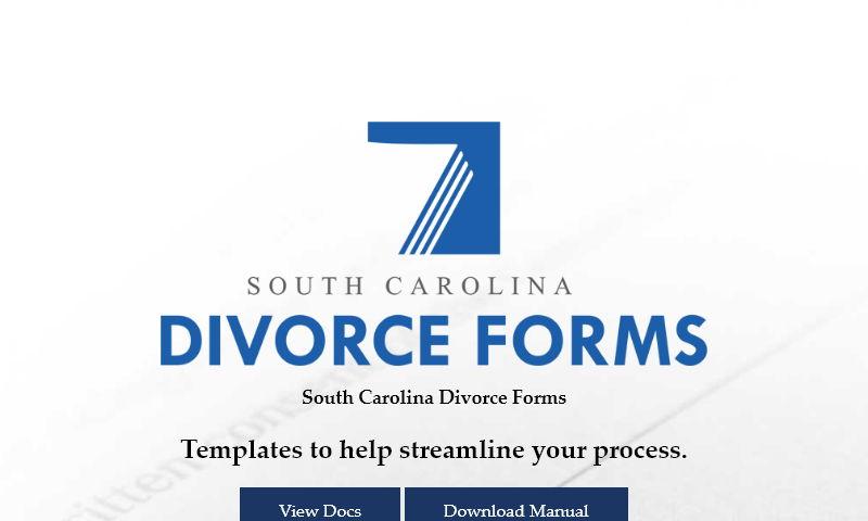 scdivorceforms.com.jpg