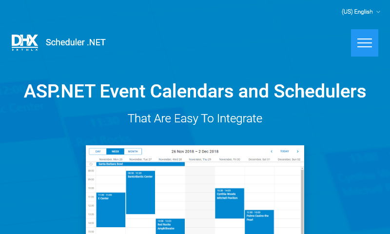 scheduler-net.com.jpg