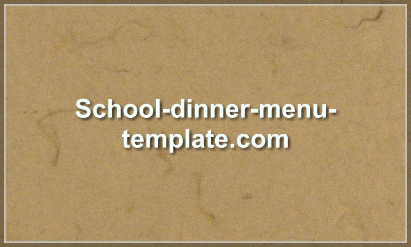 school-dinner-menu-template.com.jpg
