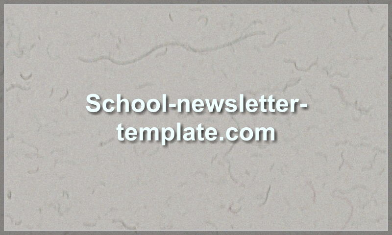 school-newsletter-template.com.jpg