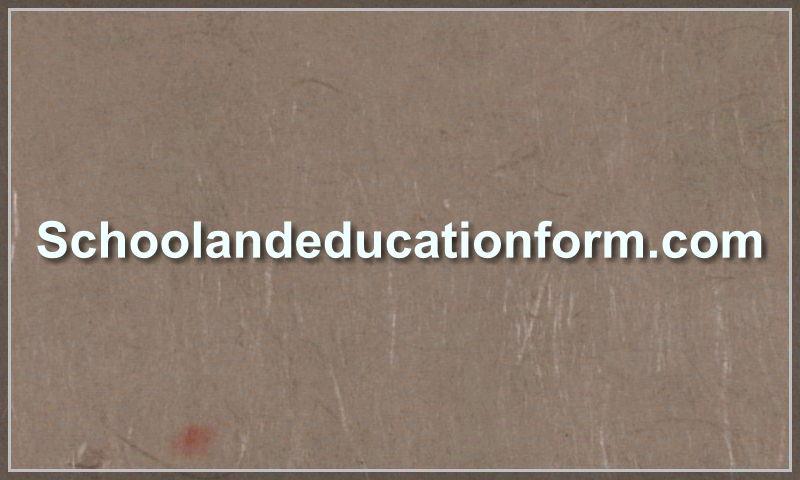 schoolandeducationform.com.jpg