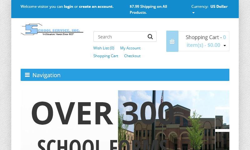 schoolformsonline.com.jpg