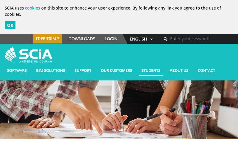 scia-campus.com.jpg