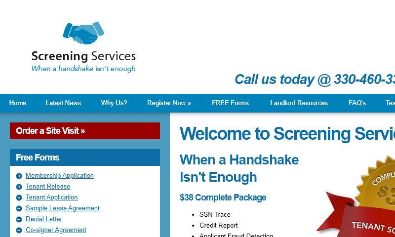 screeningservices.com.jpg