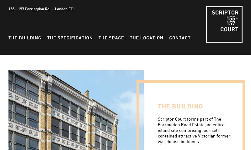 scriptorcourt.co.uk