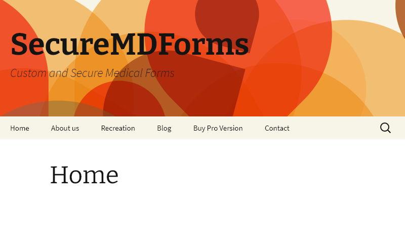 securemdforms.net.jpg